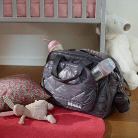 sac week-end bébé