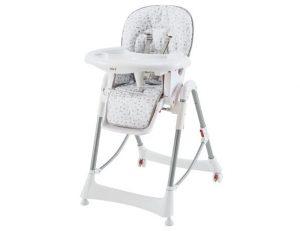 Chaise bébé -10