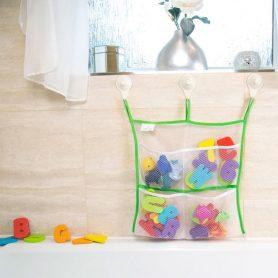 Rangement jouet de bain - 13