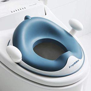 À quoi sert un rehausseur de toilette bébé?