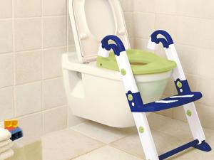 Comment choisir son rehausseur de toilettes?