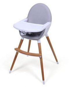 chaisebébé - 2