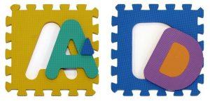 puzzle-tapis-mousse-3