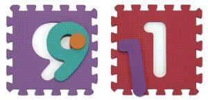 puzzle-tapis-mousse-4