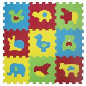 puzzle-tapis-mousse-6
