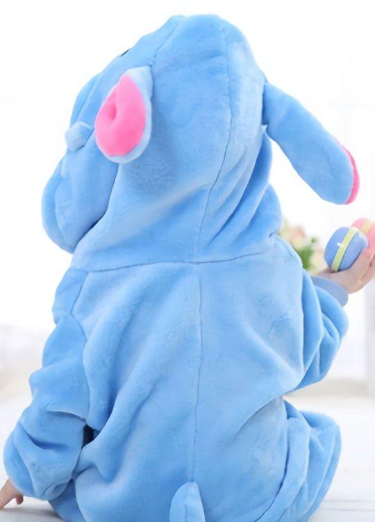 Pyjama bébé - 9