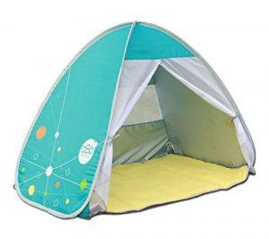 Tente anti-UV - 5