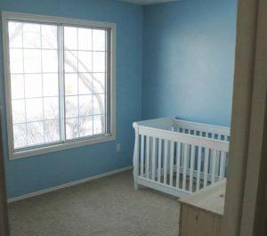 transformation de la chambre d'enfant (3)