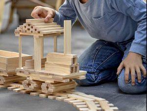 Jeux de construction - 7