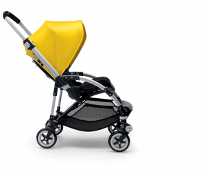 Poussette Bugaboo Bee - 1
