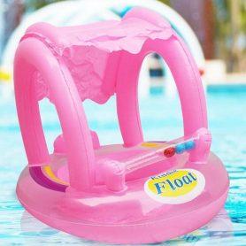 Siège de piscine bébé - 3