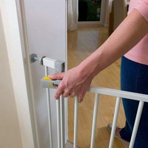 barrière d'escalier - 2