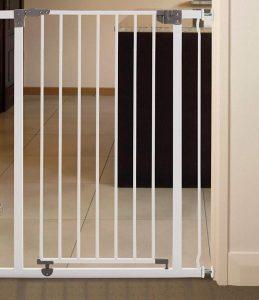barrière d'escalier - 4