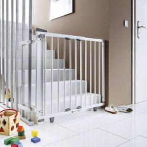 barrière d'escalier - 8