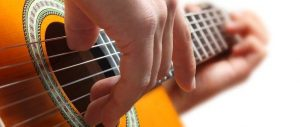 Instruments de musique pour enfants - 11