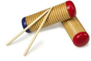 Instruments de musique pour enfants - 2