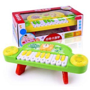 Instruments de musique pour enfants - 6