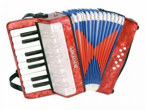 Instruments de musique pour enfants - 7