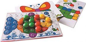 Jeux éducatifs pour enfants - 1