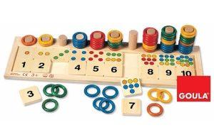 Jeux éducatifs pour enfants - 6