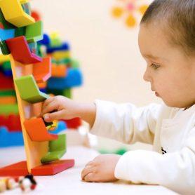 Jeux éducatifs pour enfant
