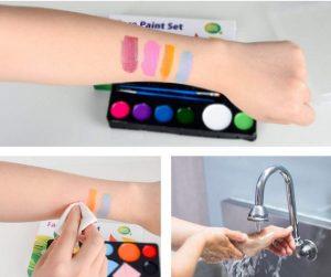 Kit de maquillage pour enfant - 1