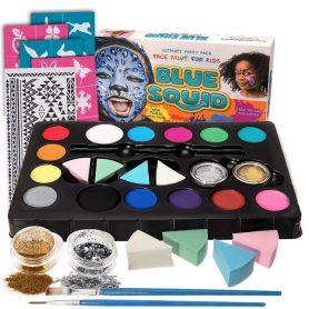 Kit de maquillage pour enfant - 2