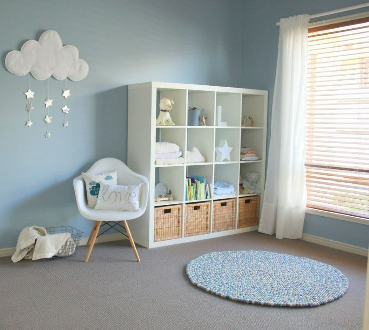 Décoration de chambres d\'enfant : Tutoriel complet et conseils ...