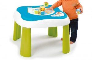Table d'activités bébé - 3
