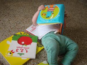 livres pour apprendre à lire aux enfants - 5