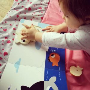 livres pour apprendre à lire aux enfants - 6