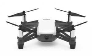 Drone pour enfant - 2