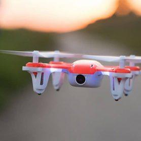 Drone pour enfant - 4
