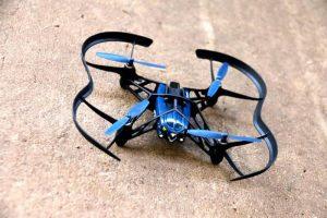 Drone pour enfant - 5
