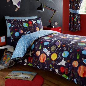 Parure de lit enfant - 1
