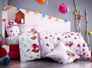 Parure de lit enfant - 6
