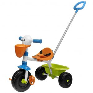 Tricycle bébé - 2