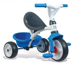 Tricycle bébé - 3