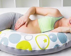 coussin de grossesse - 7